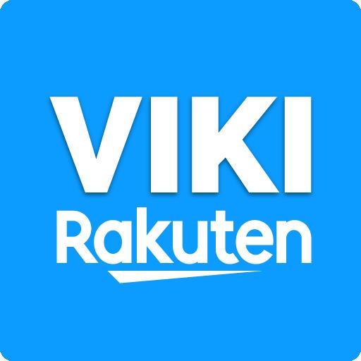 Viki v5.9.2直装/破解/高级/HD/专业/会员/VIP版