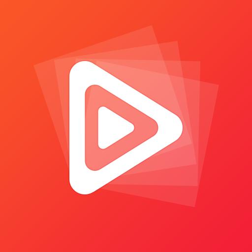 快看视频 v2.7.0直装/破解/高级/Mod/完美/会员/专业/VIP版