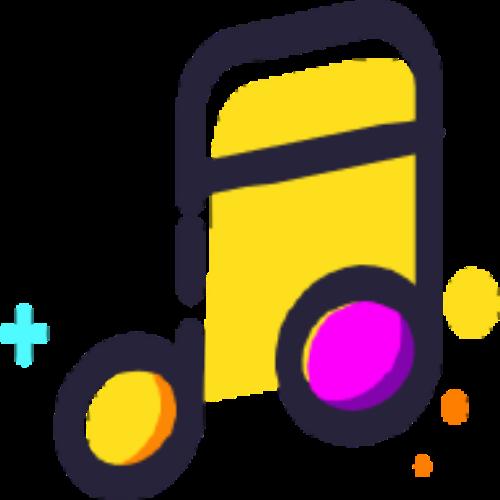 音友 v1.0.1永久/会员版 全网付费音乐/免费下