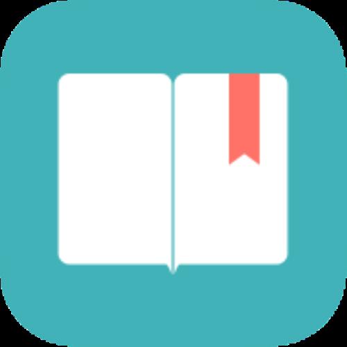 小说追书大全 v1.4.0.1直装/破解/高级/会员/去广告/VIP版