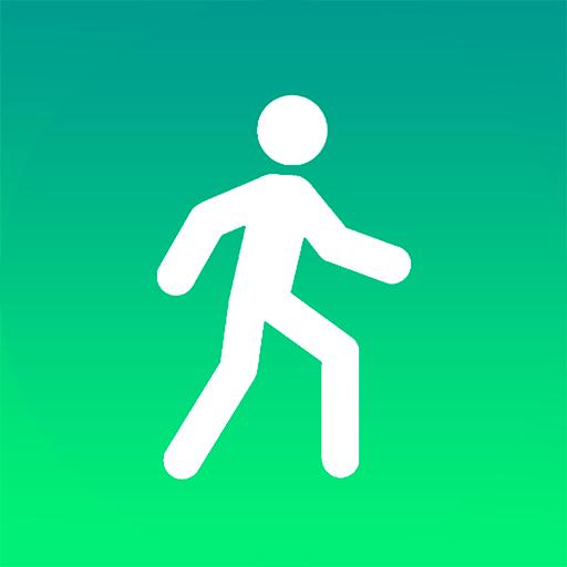 运动修改器 v2.1.8清爽版 一键傻瓜式操作