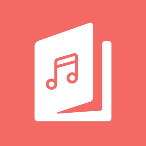 安卓APP_点点听书 v1.6.2直装版,点点听书作为一款听书工具,在书源方面不用你担心,界面设计优美简洁