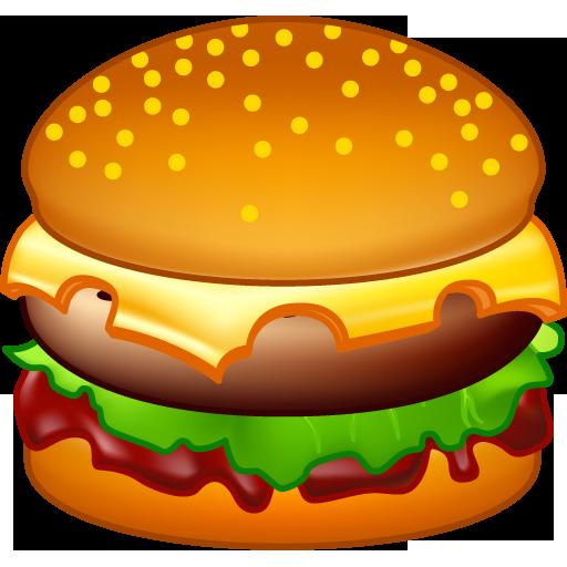 汉堡影视 v1.2.0去广告/去推荐/直装/破解/会员版